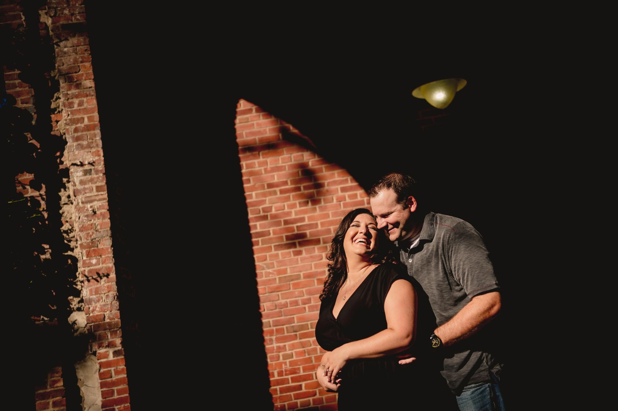 Rachel and Greg Engagement_-370