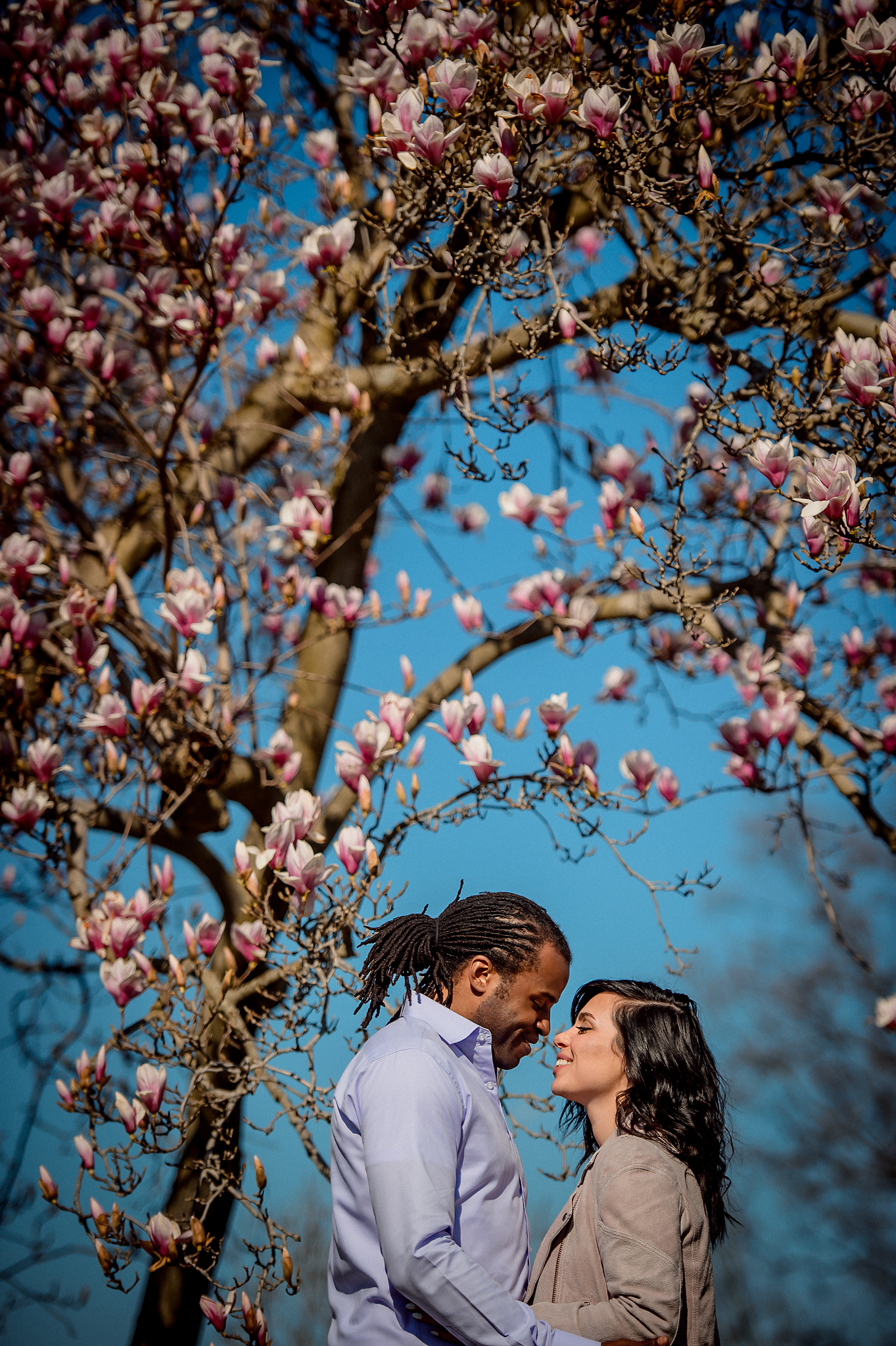 Basking-ridge-country-club-wedding-photographer-13
