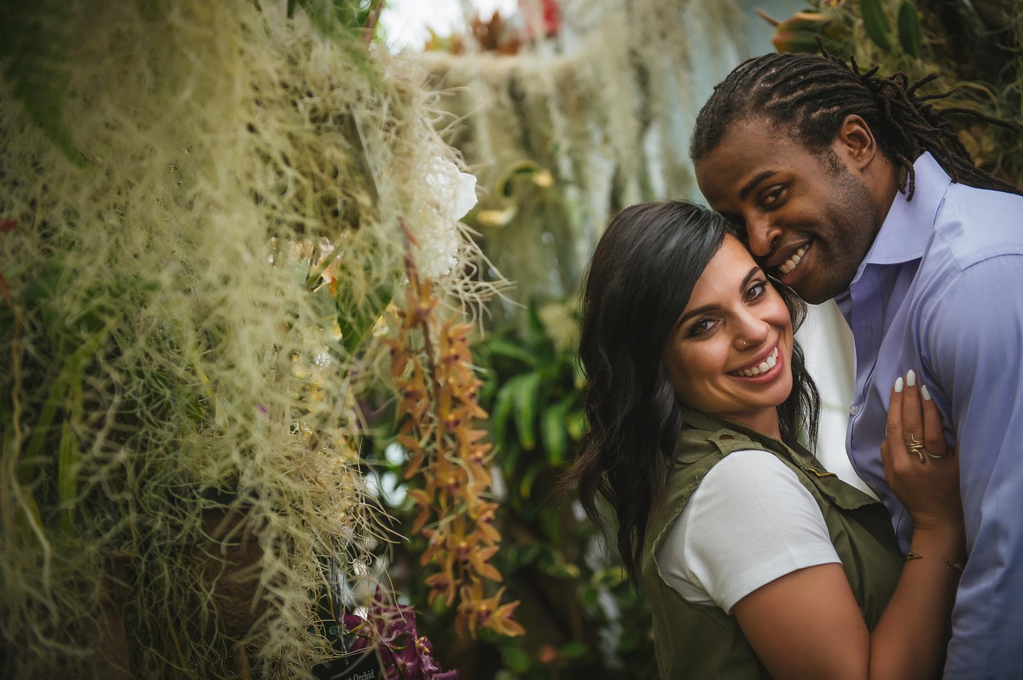 Basking-ridge-country-club-wedding-photographer-8