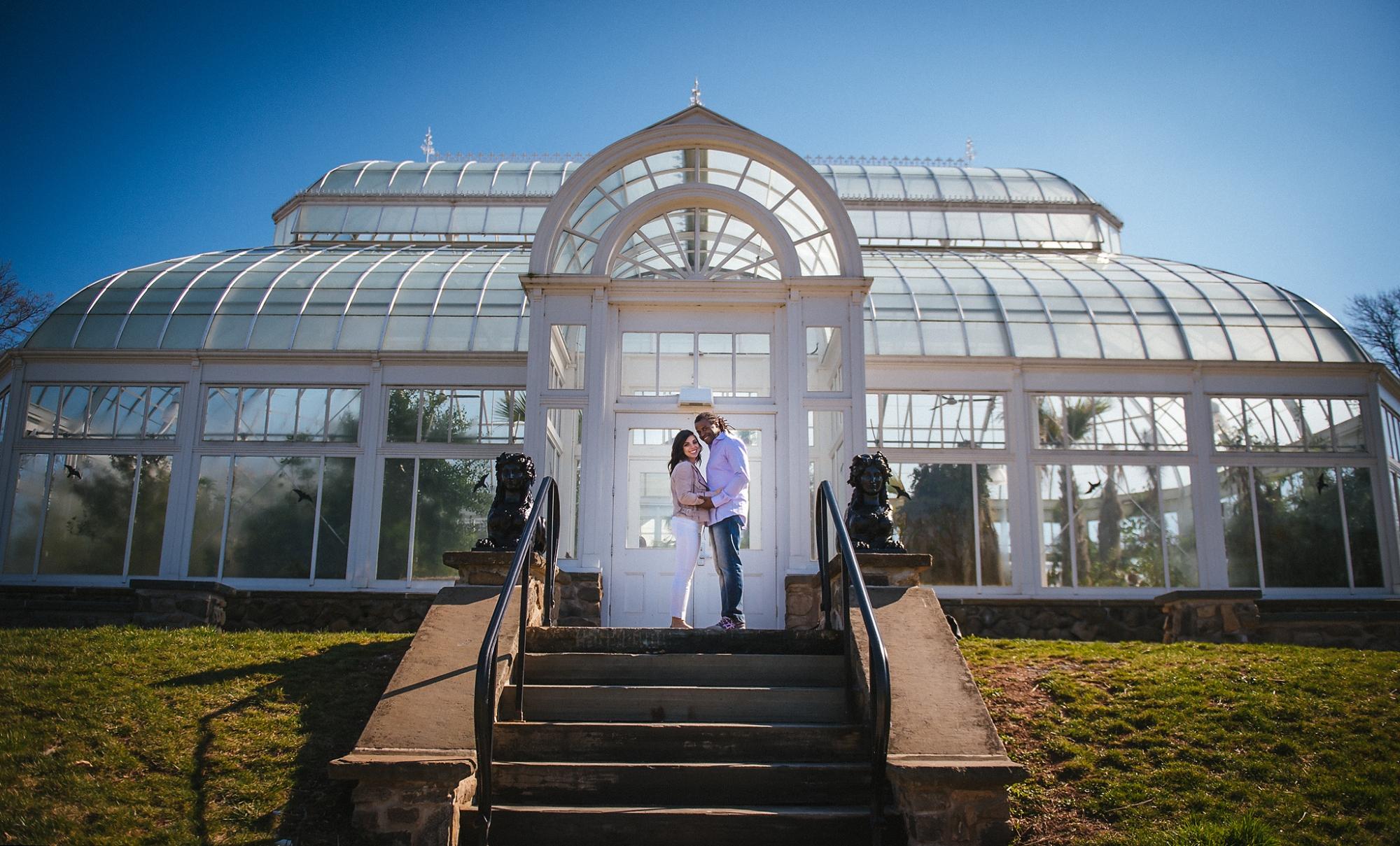Basking-ridge-country-club-wedding-photographer-9