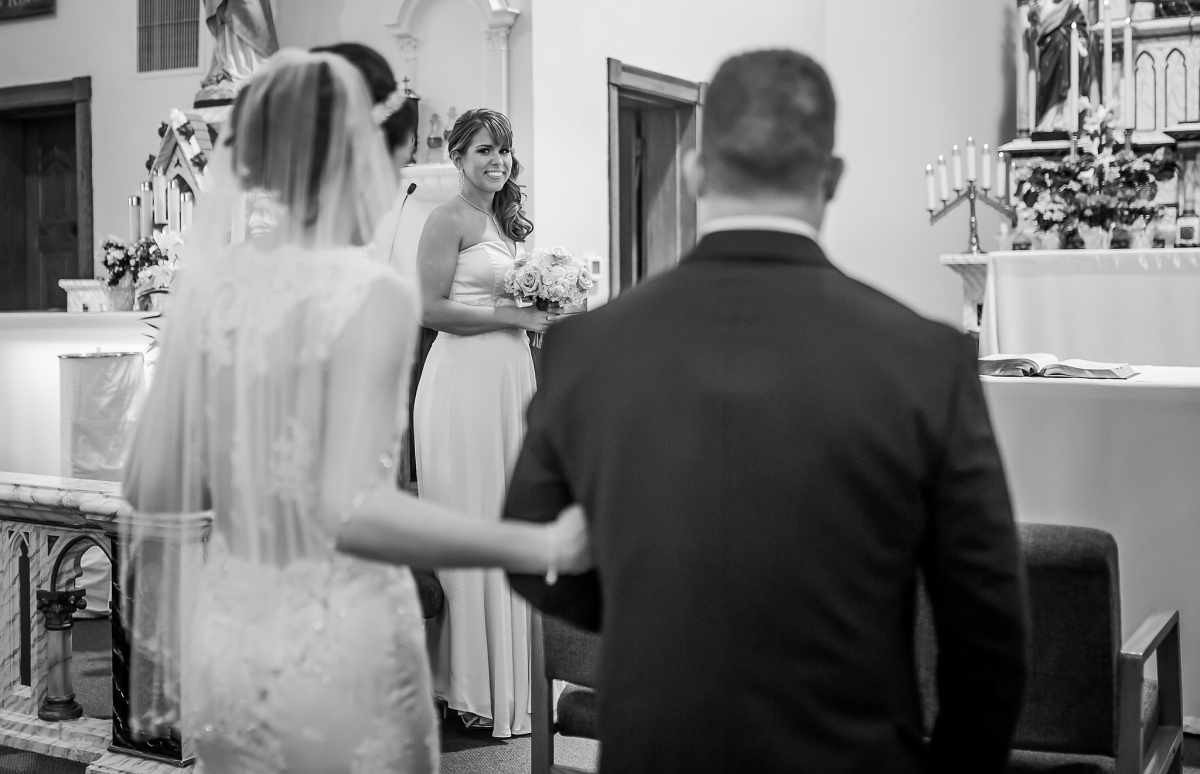 The-Primavera-Regency-Wedding-Photographer-15