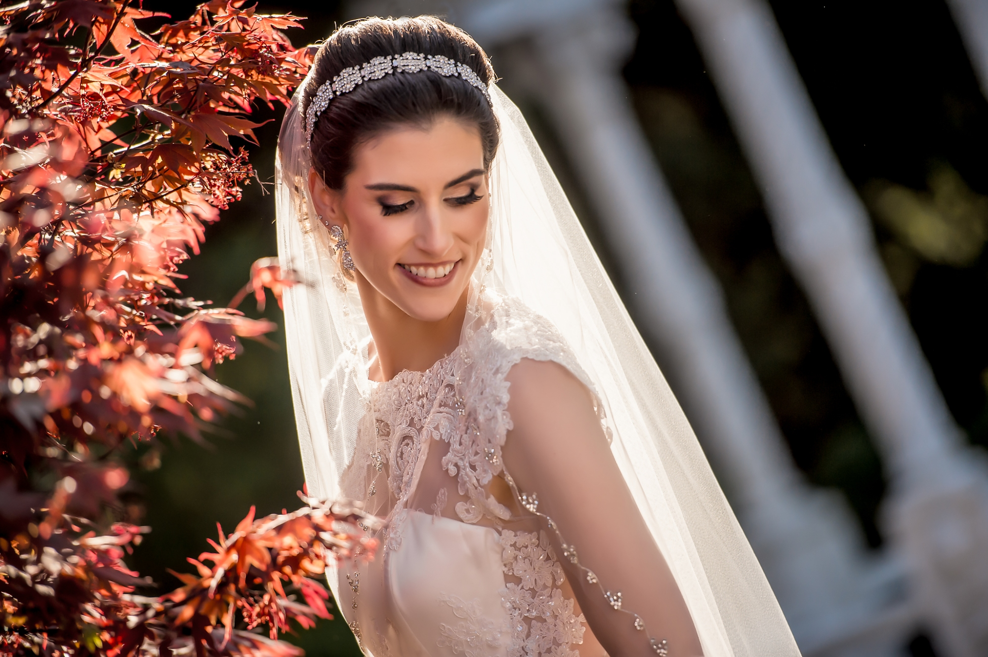The-Primavera-Regency-Wedding-Photographer-67