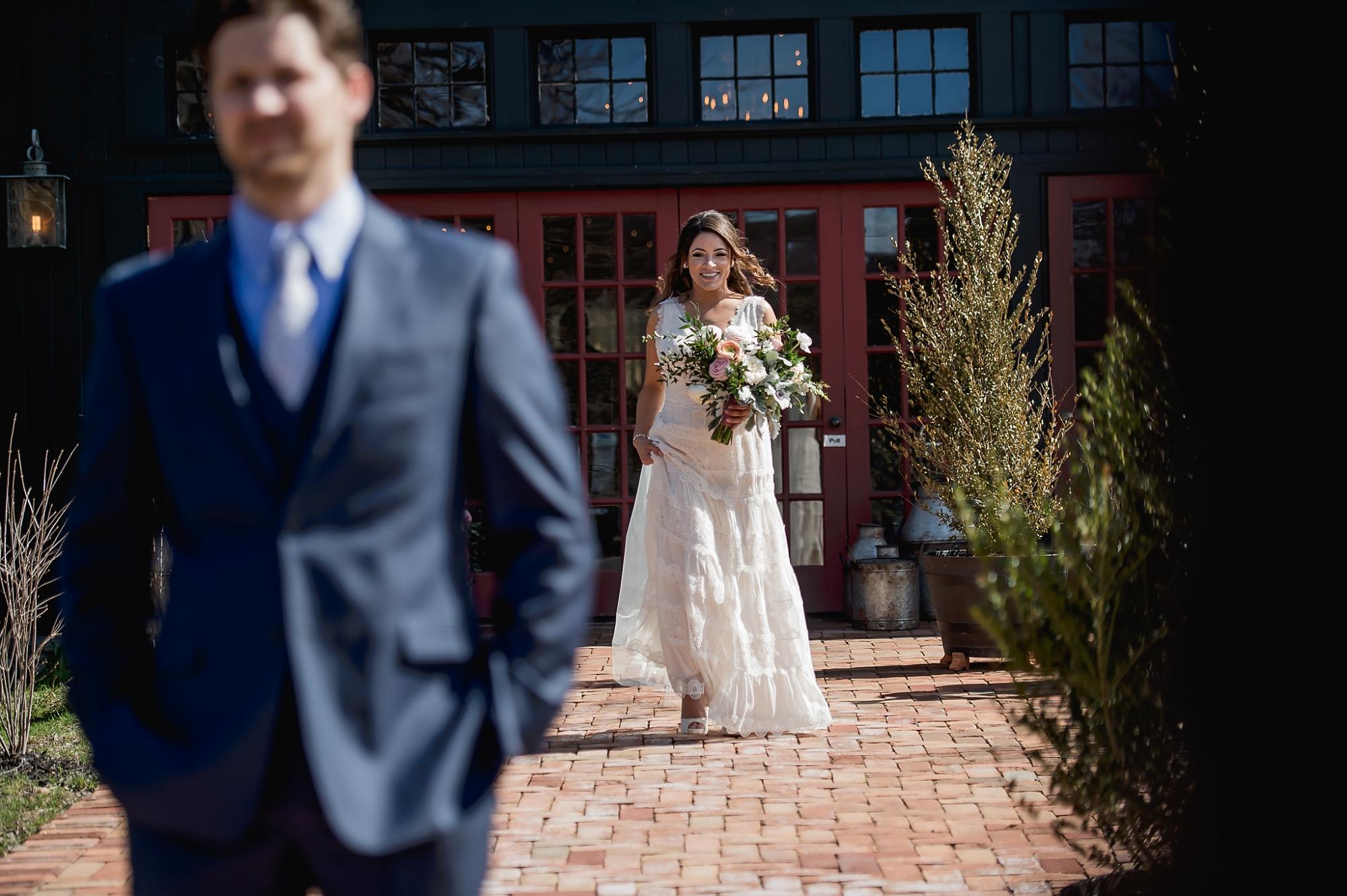 Jacks-Barn-Wedding-Photography12