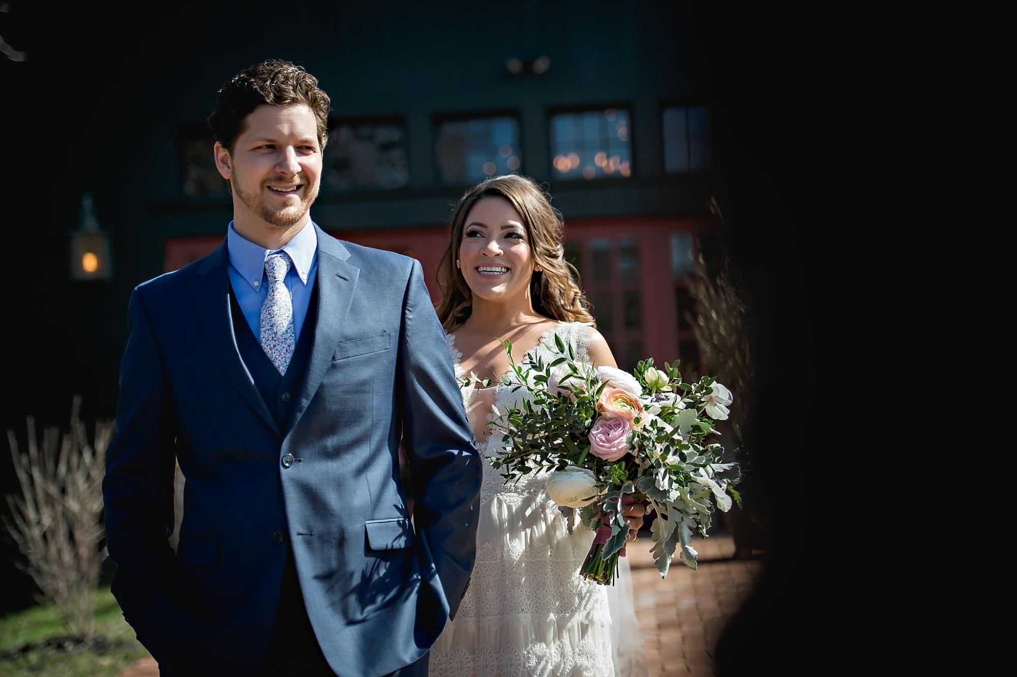 Jacks-Barn-Wedding-Photography13