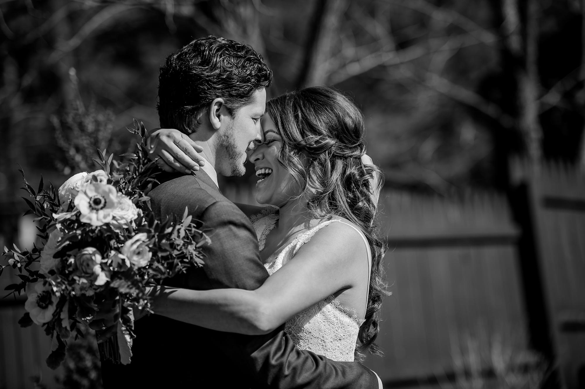 Jacks-Barn-Wedding-Photography14