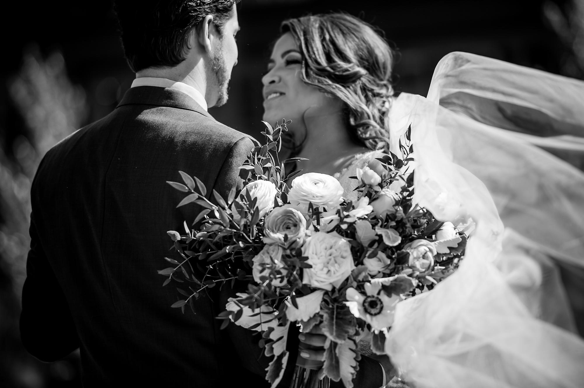 Jacks-Barn-Wedding-Photography15