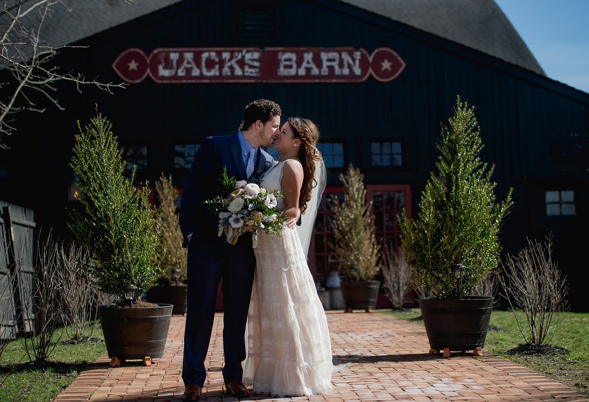 Jacks-Barn-Wedding-Photography16