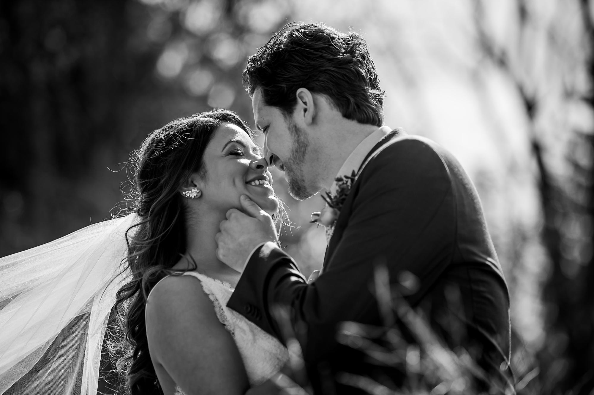 Jacks-Barn-Wedding-Photography17