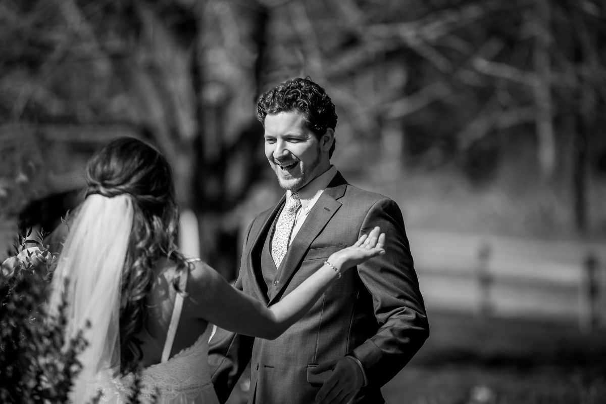 Jacks-Barn-Wedding-Photography2
