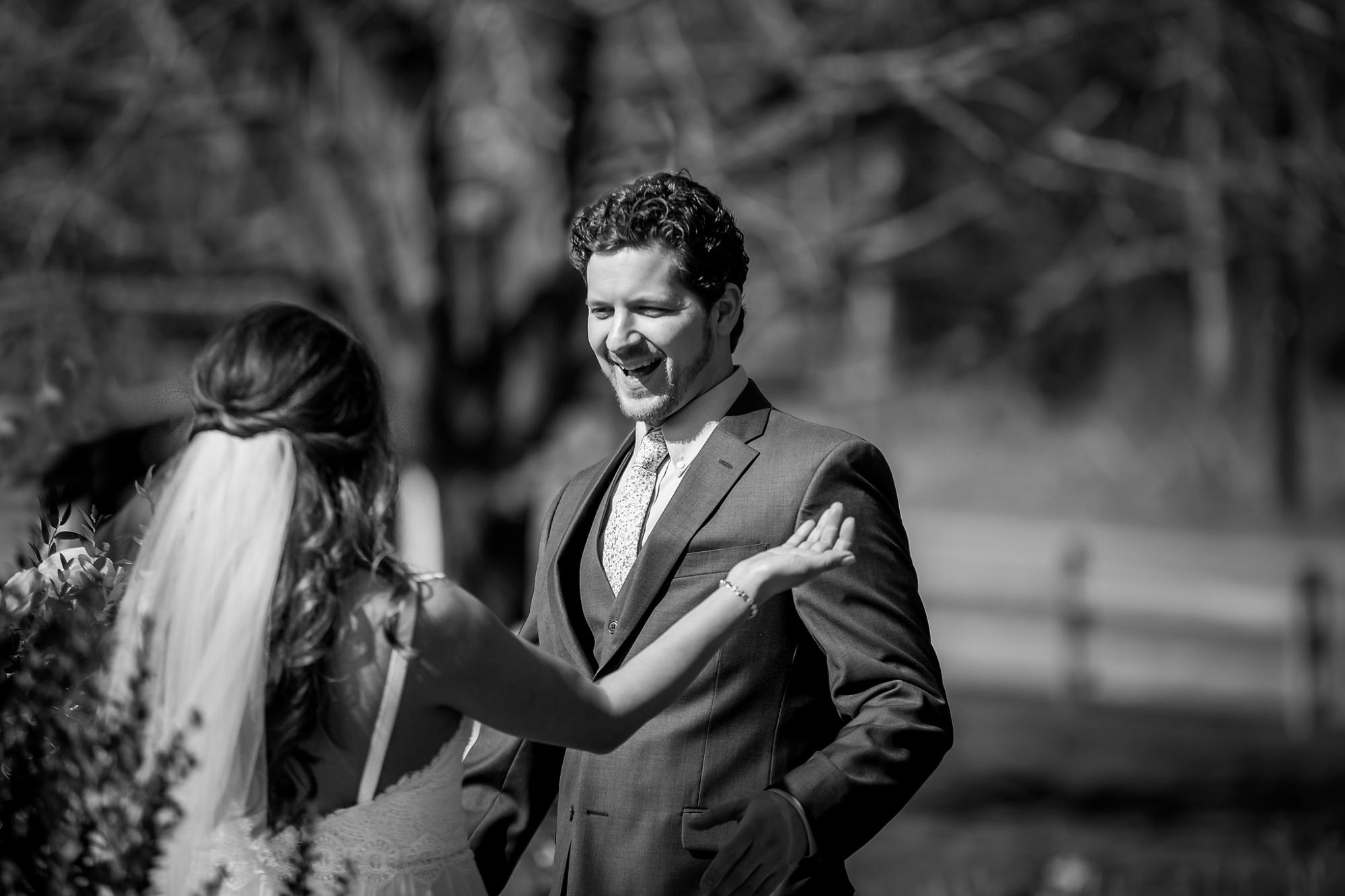 Jacks-Barn-Wedding-Photography2