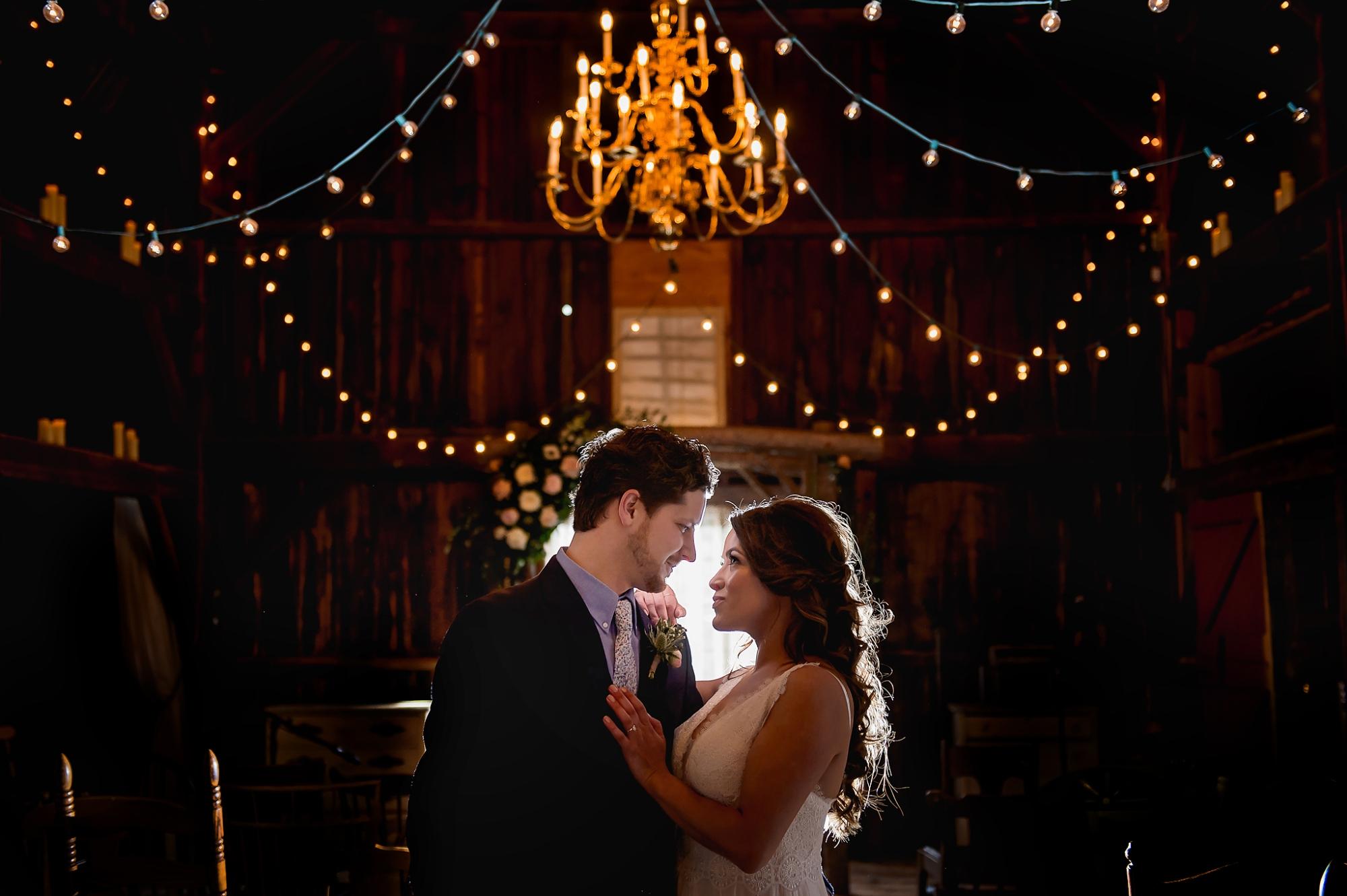 Jacks-Barn-Wedding-Photography20