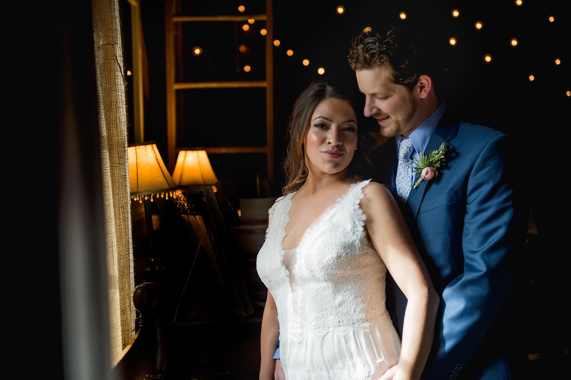 Jacks-Barn-Wedding-Photography21