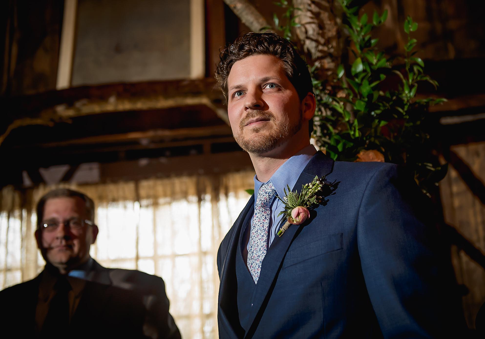 Jacks-Barn-Wedding-Photography22