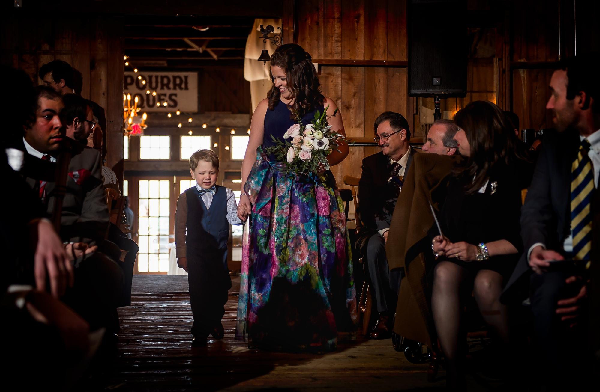 Jacks-Barn-Wedding-Photography23