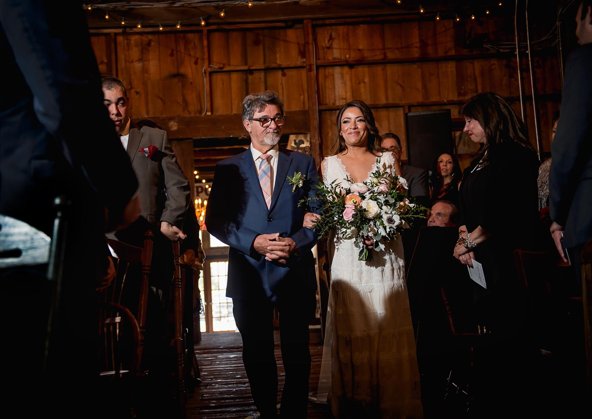 Jacks-Barn-Wedding-Photography24