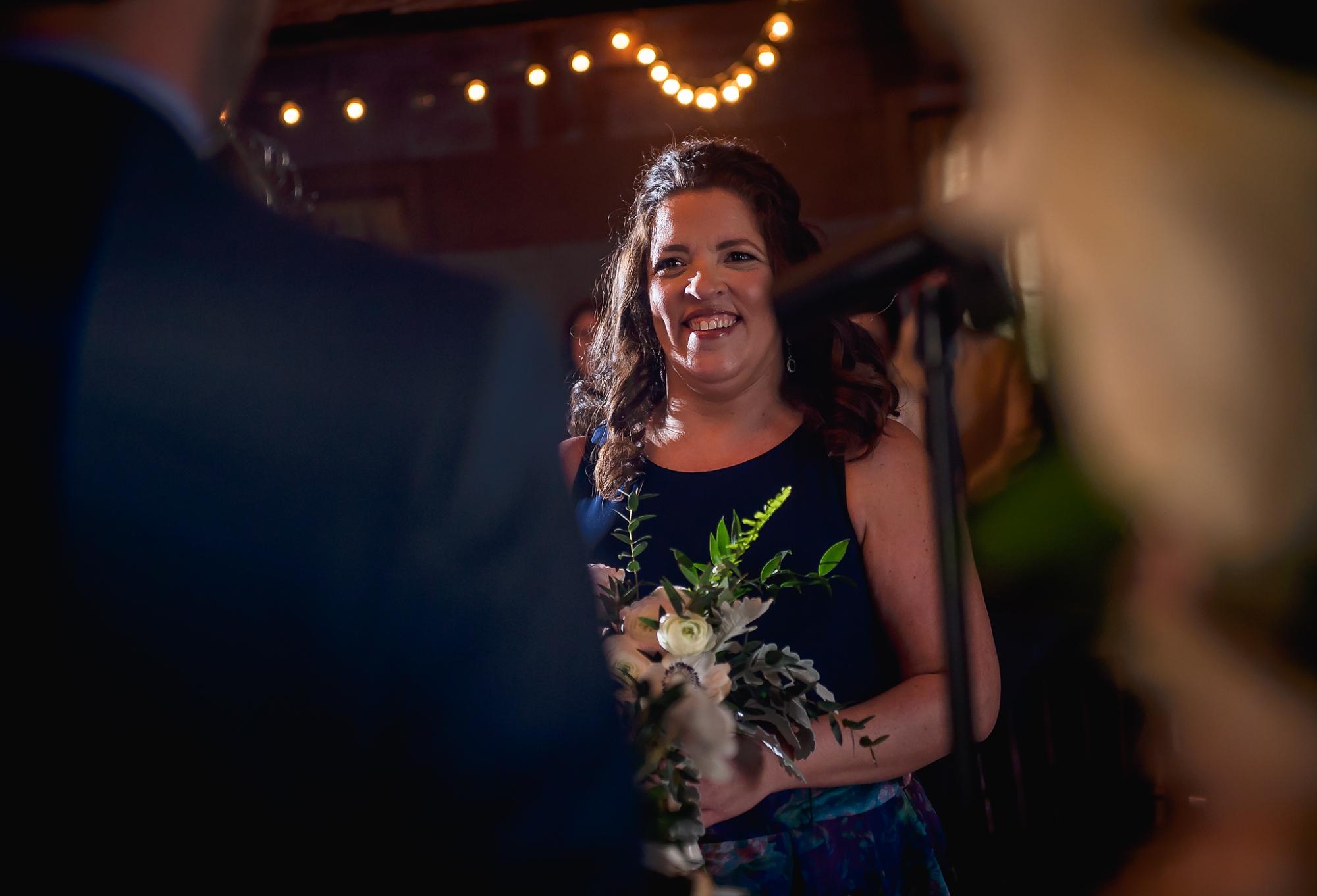 Jacks-Barn-Wedding-Photography25