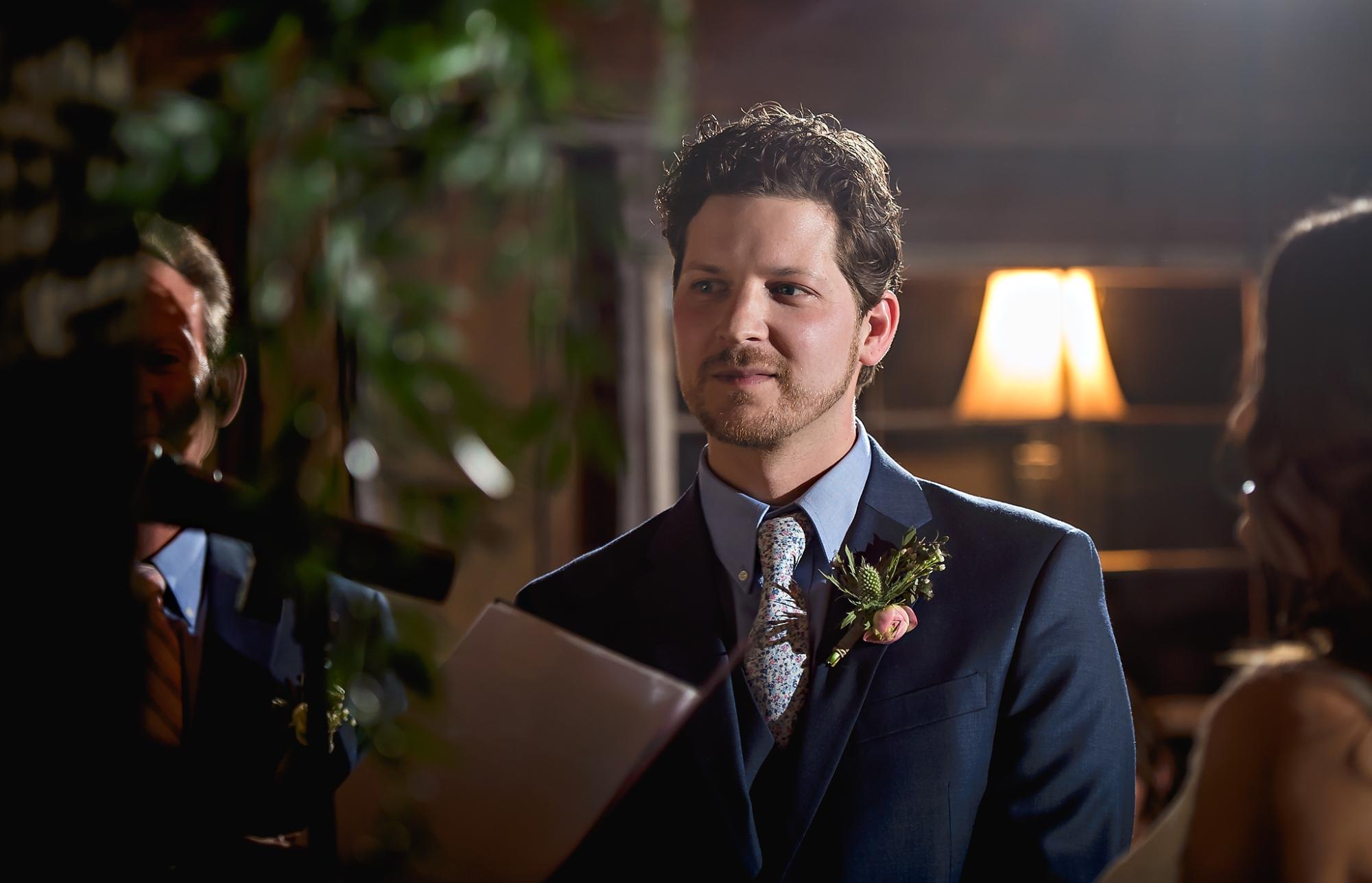 Jacks-Barn-Wedding-Photography27