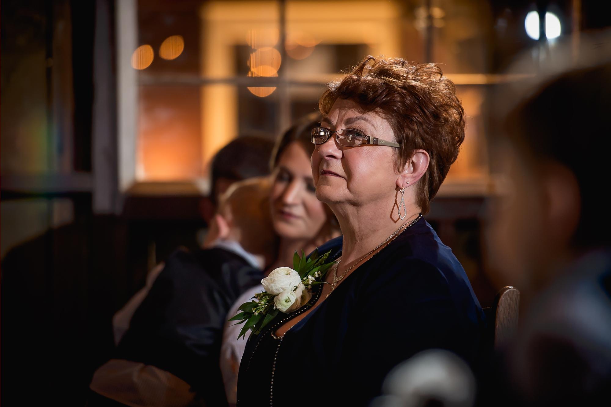 Jacks-Barn-Wedding-Photography28