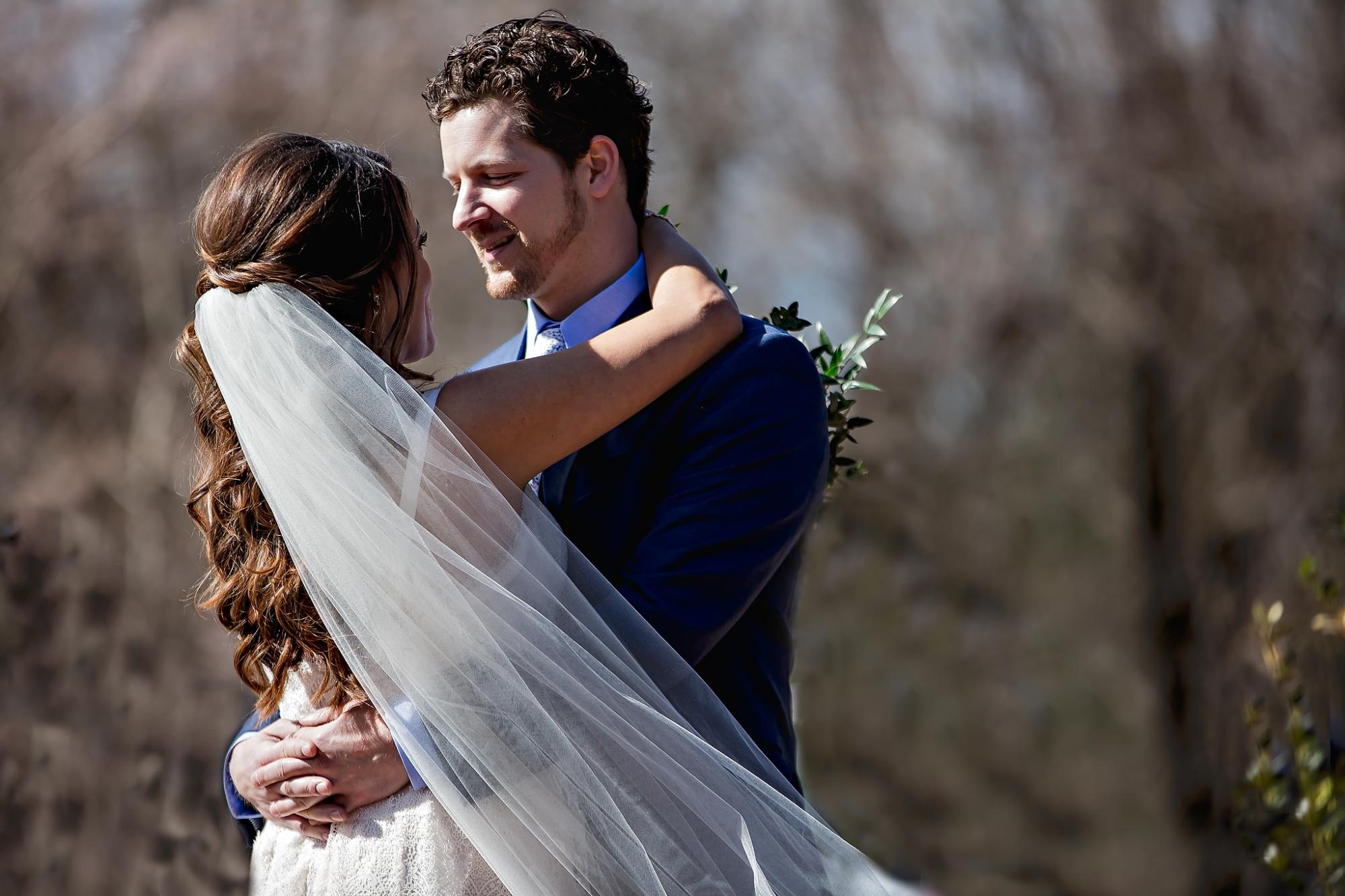 Jacks-Barn-Wedding-Photography3