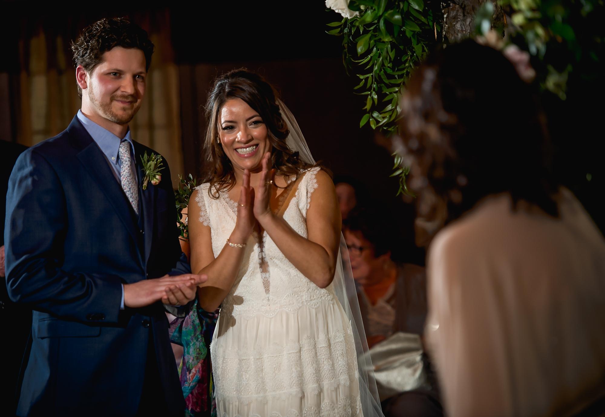 Jacks-Barn-Wedding-Photography30