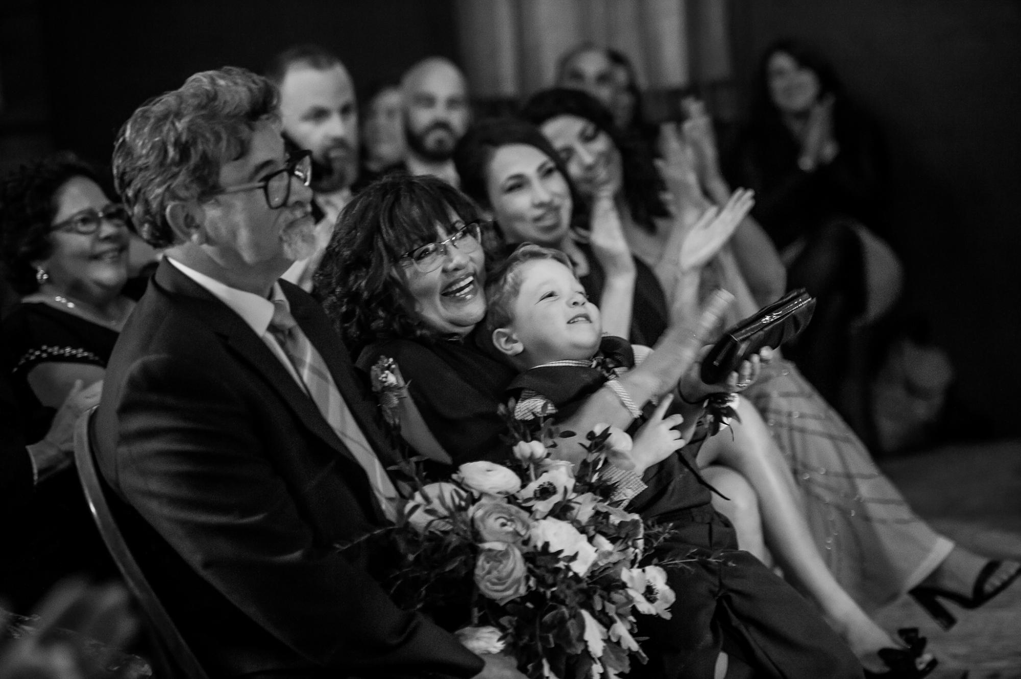 Jacks-Barn-Wedding-Photography31