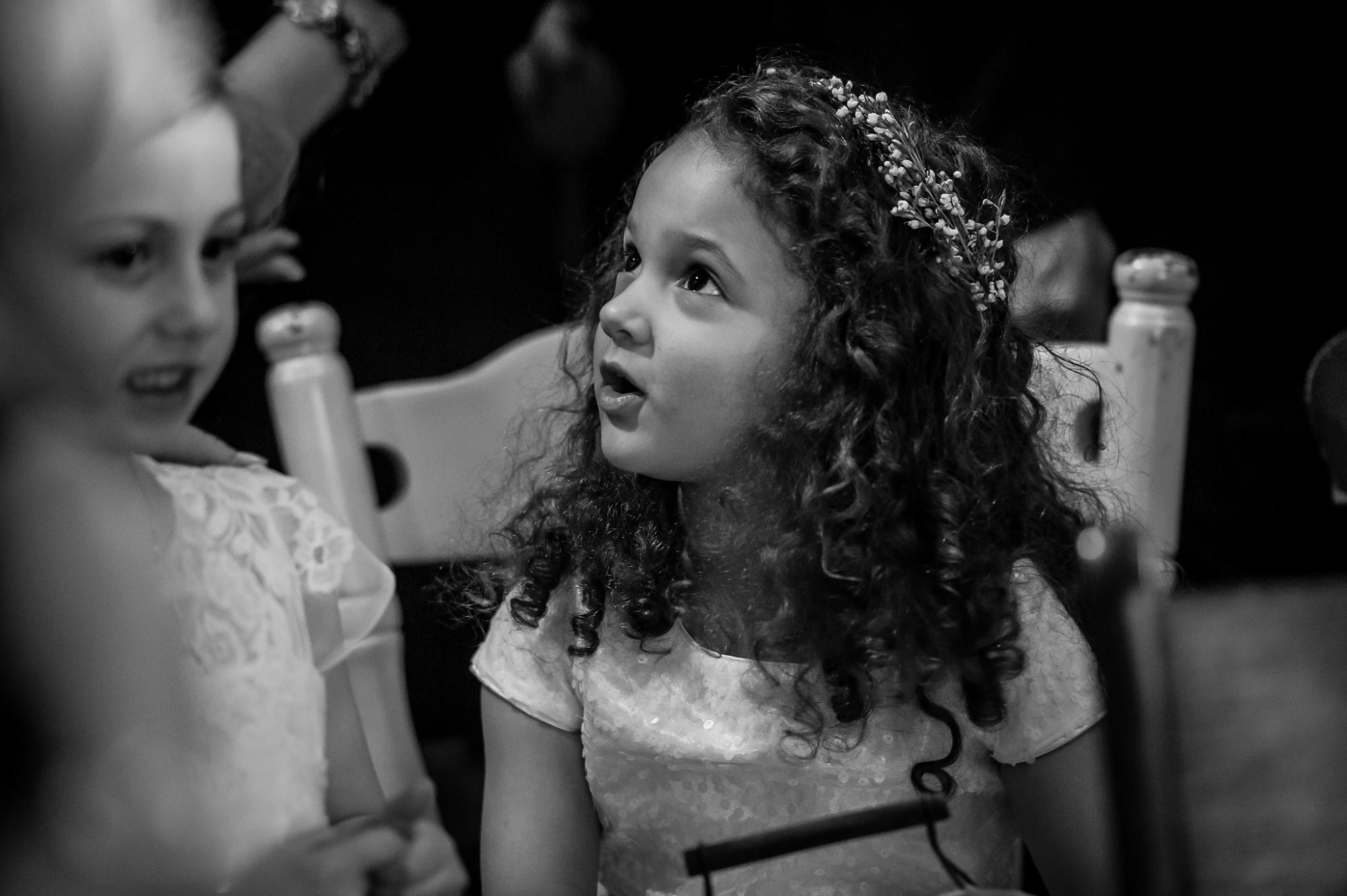 Jacks-Barn-Wedding-Photography32