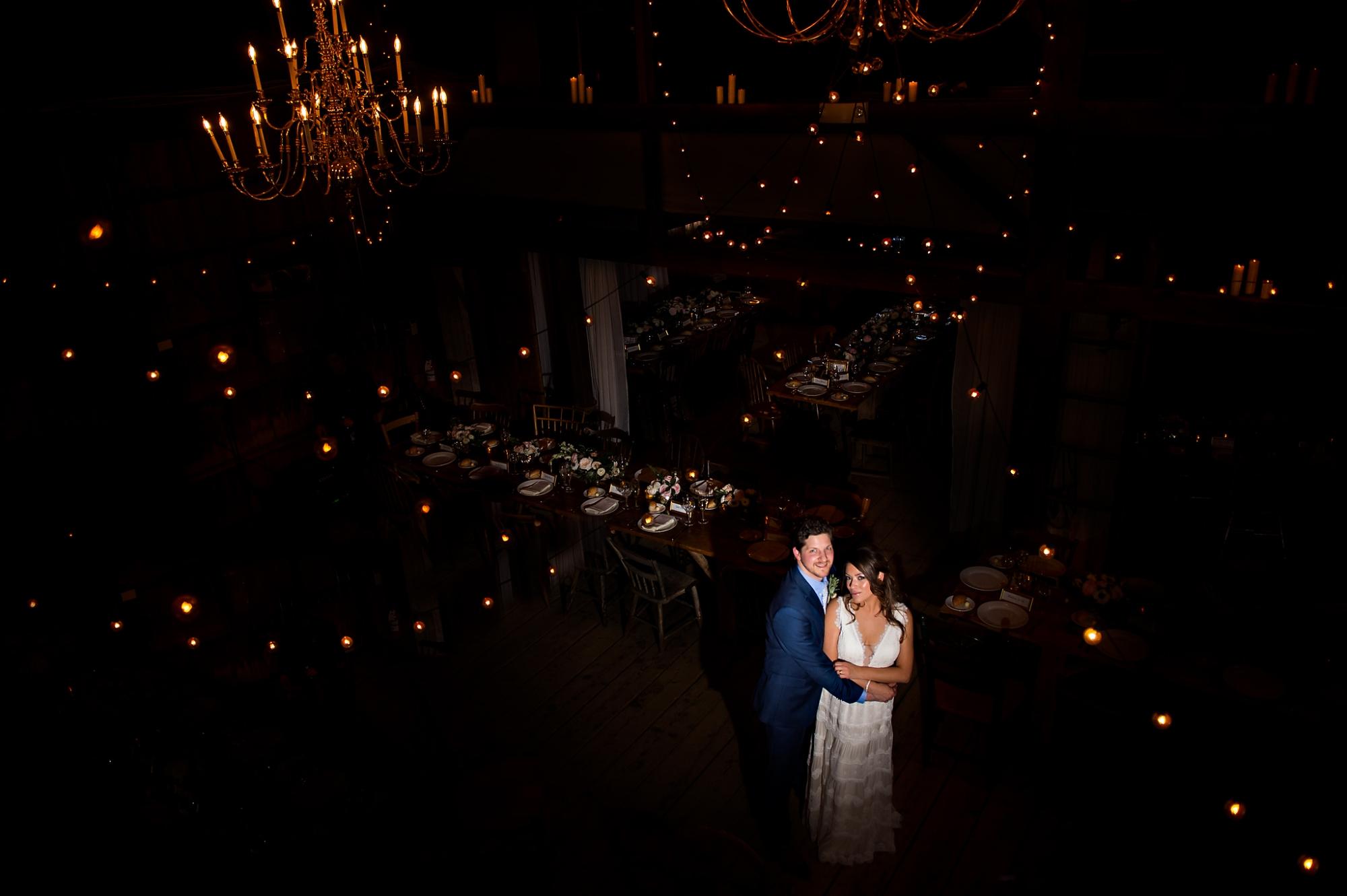 Jacks-Barn-Wedding-Photography33
