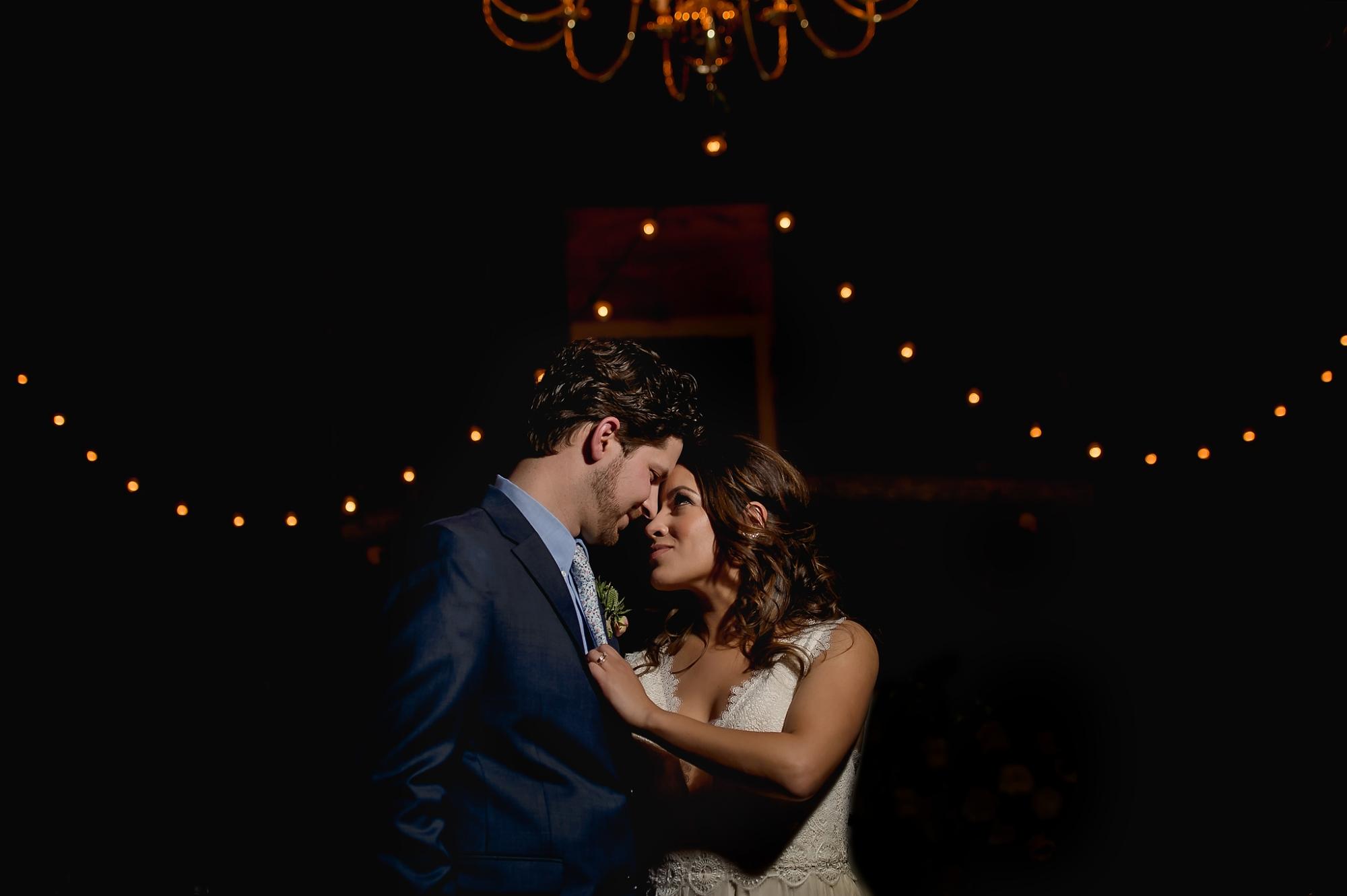 Jacks-Barn-Wedding-Photography35