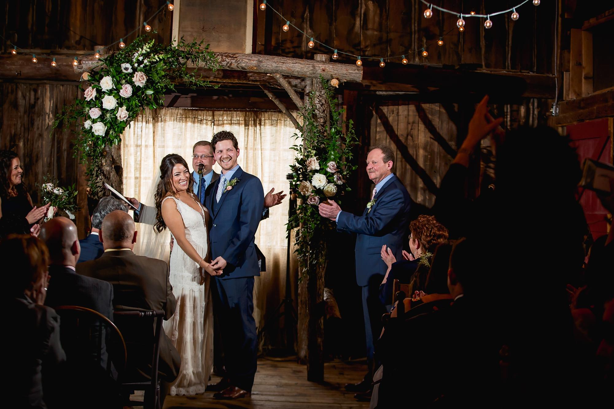Jacks-Barn-Wedding-Photography4