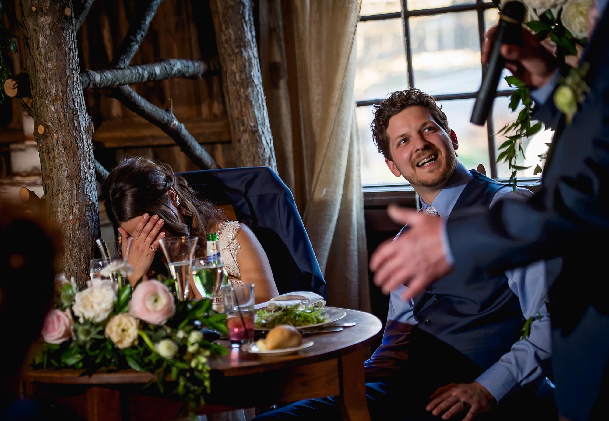 Jacks-Barn-Wedding-Photography42