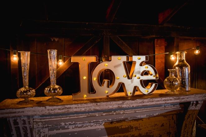 Jacks-Barn-Wedding-Photography44