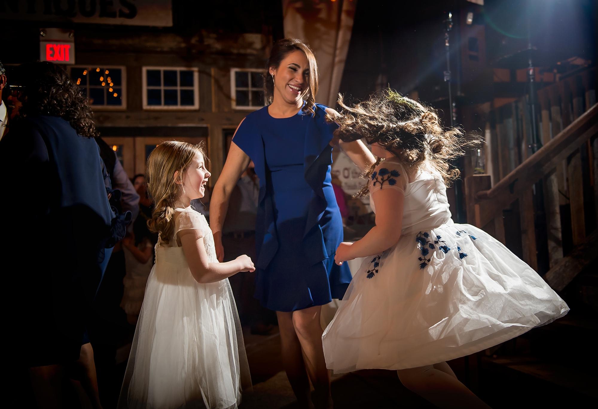 Jacks-Barn-Wedding-Photography47