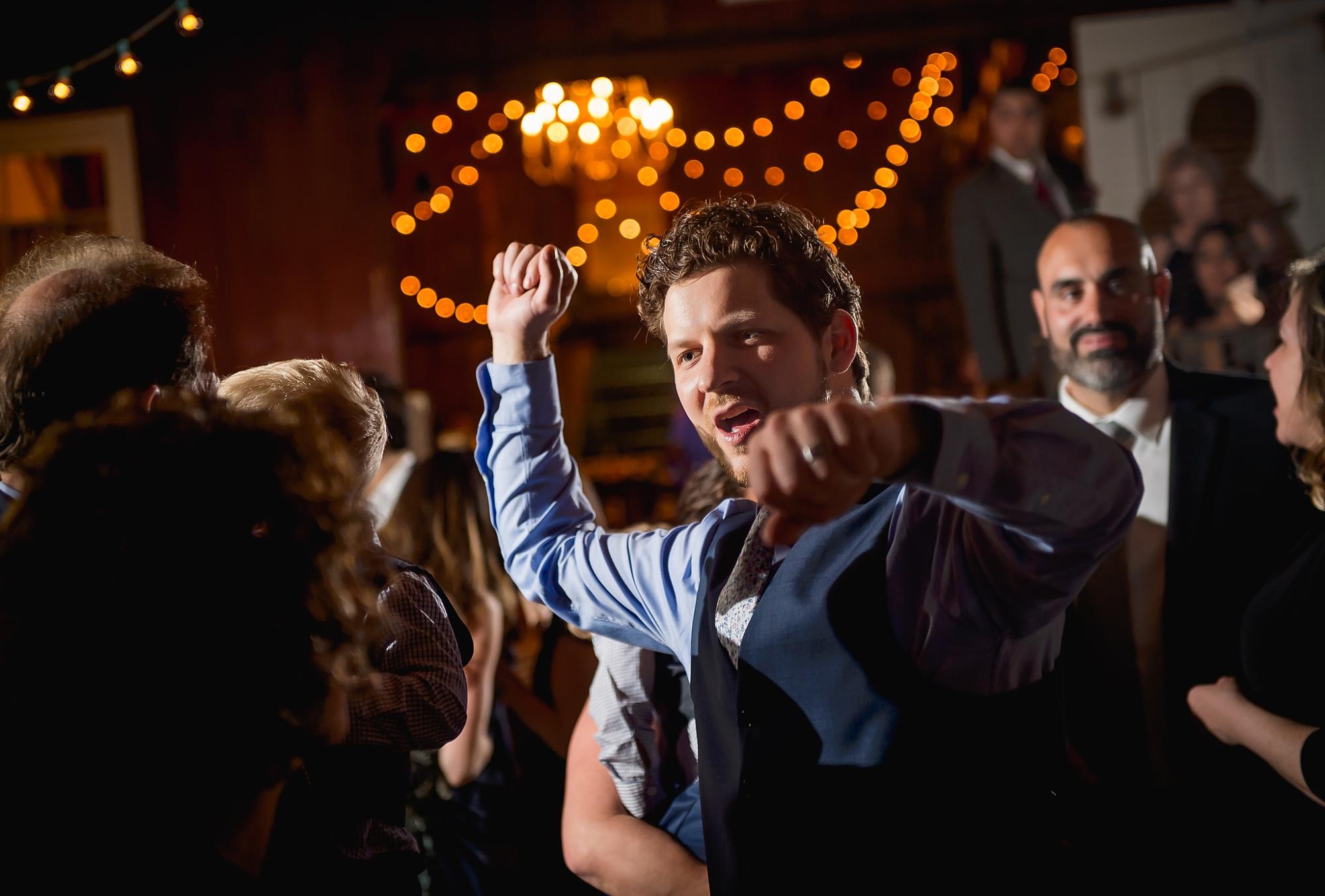 Jacks-Barn-Wedding-Photography53