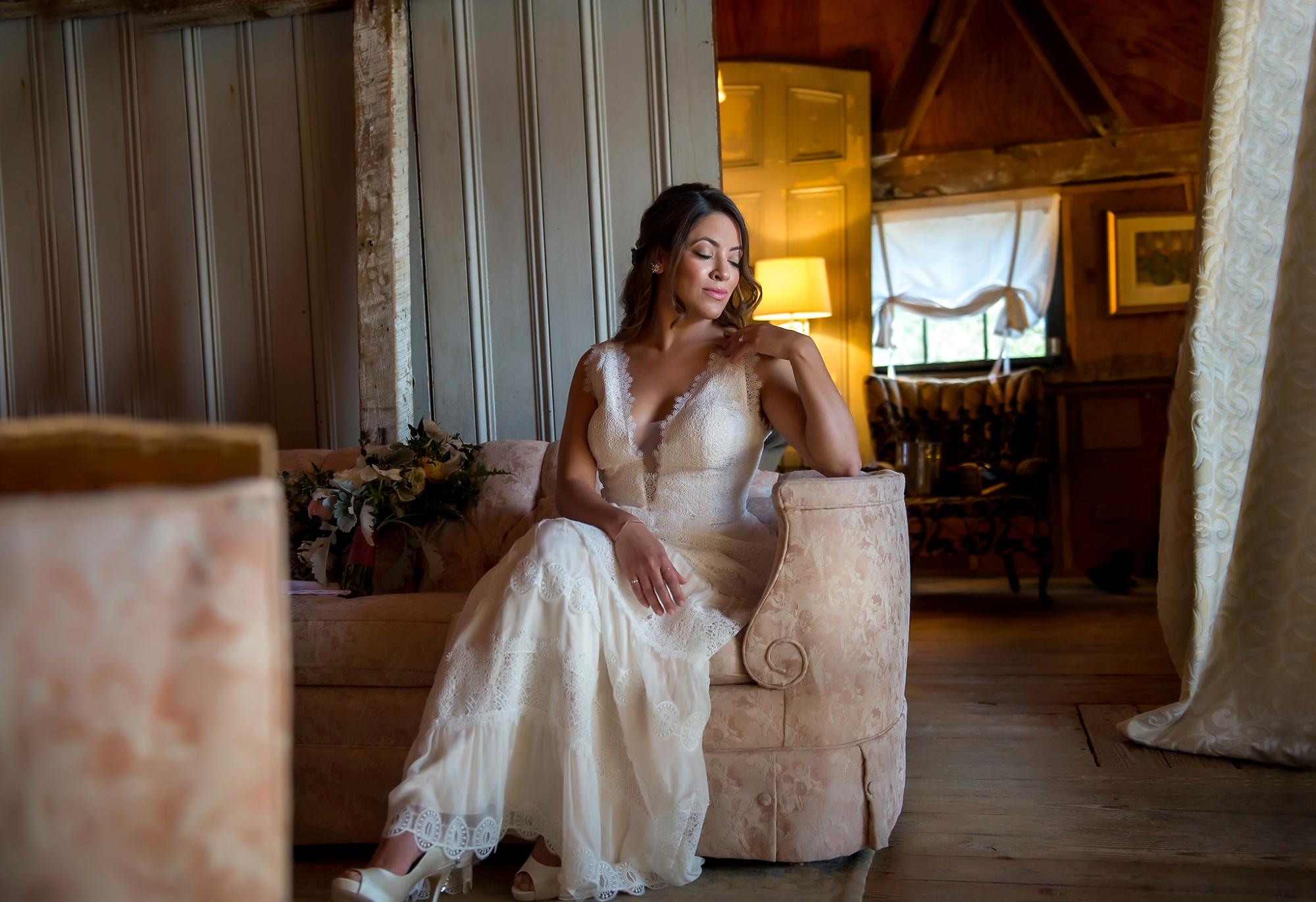 Jacks-Barn-Wedding-Photography57