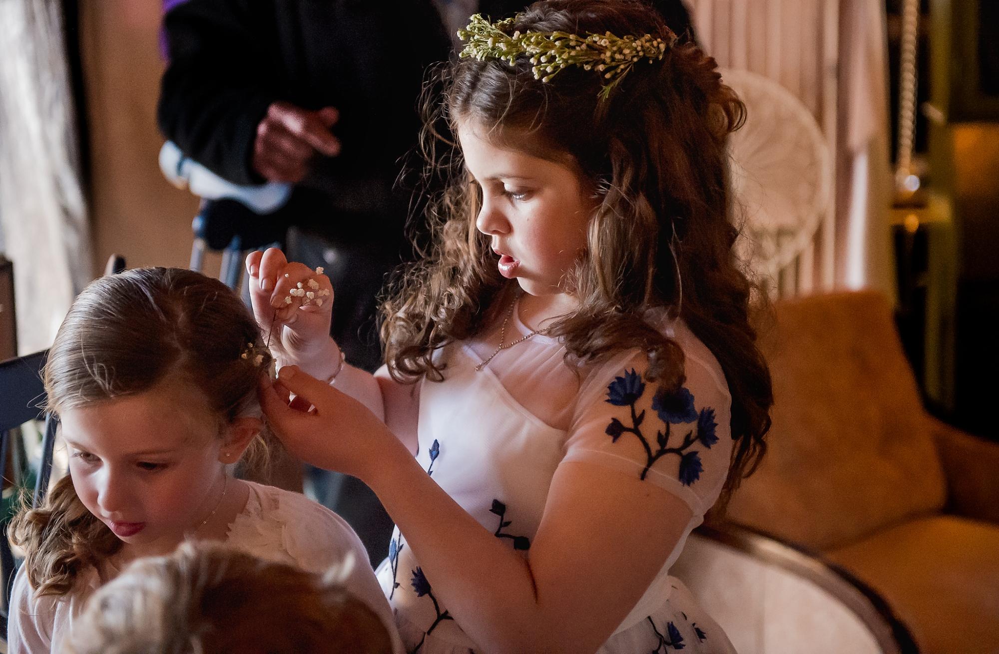 Jacks-Barn-Wedding-Photography65