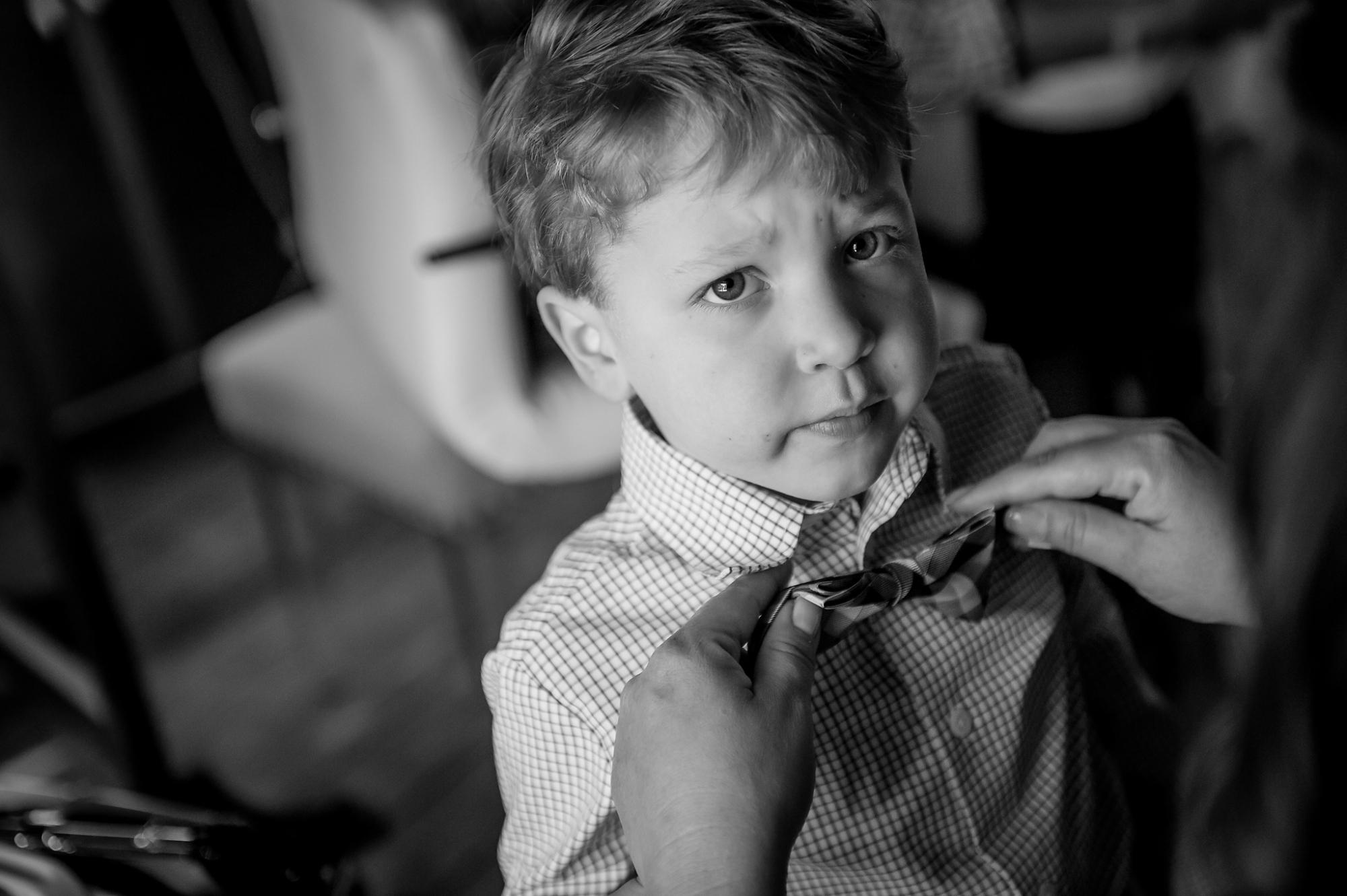 Jacks-Barn-Wedding-Photography68