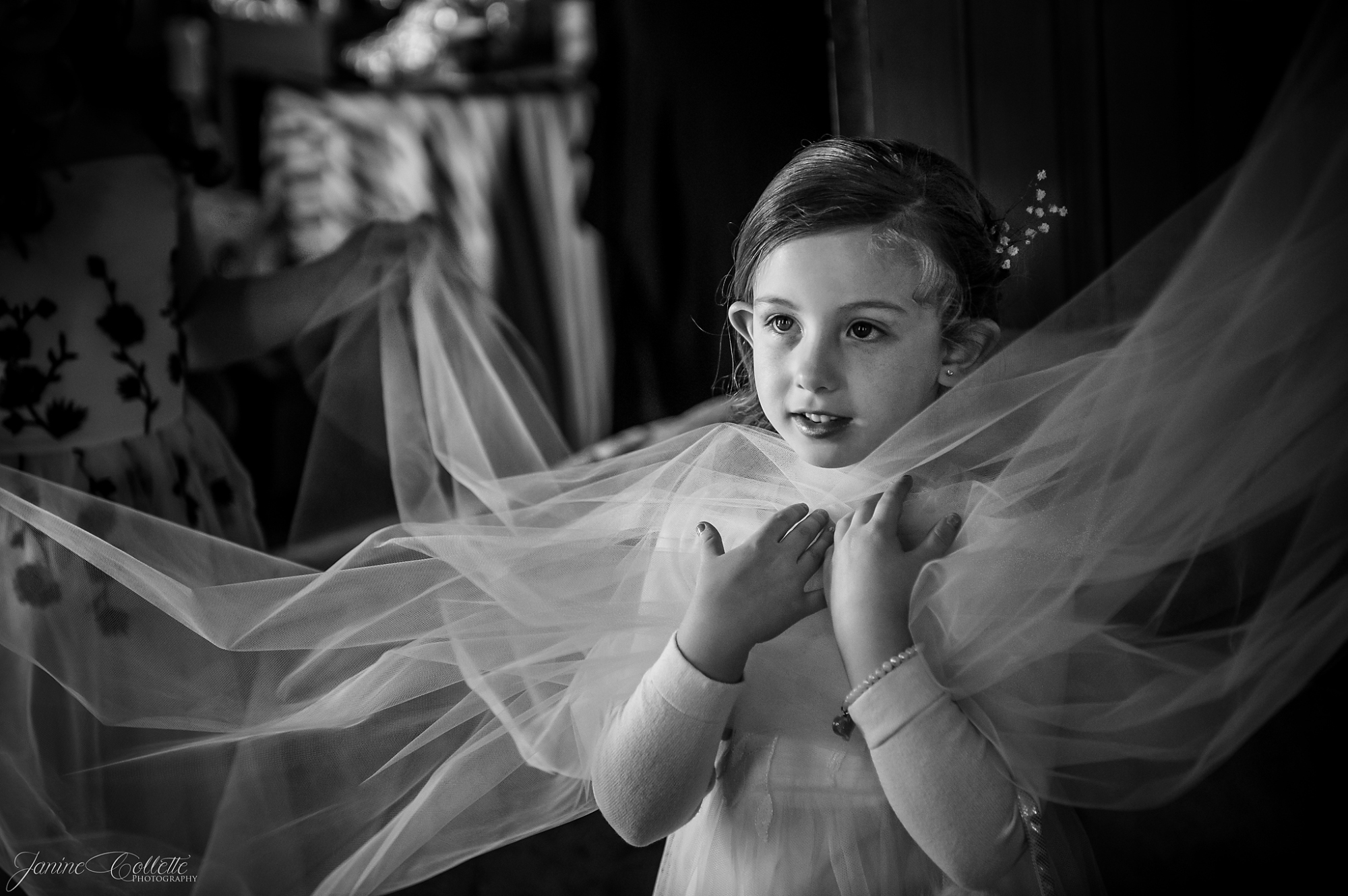 Jacks-Barn-Wedding-Photography71