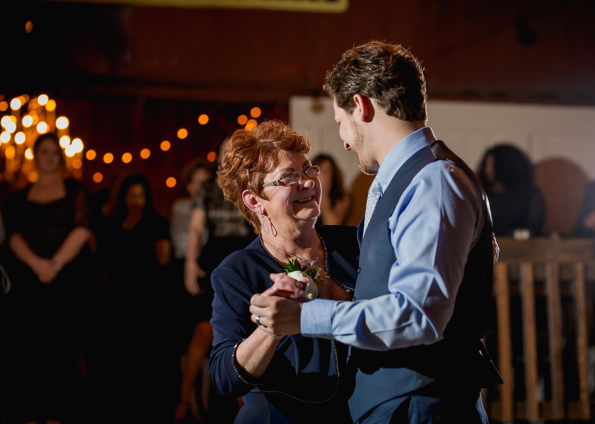 Jacks-Barn-Wedding-Photography8