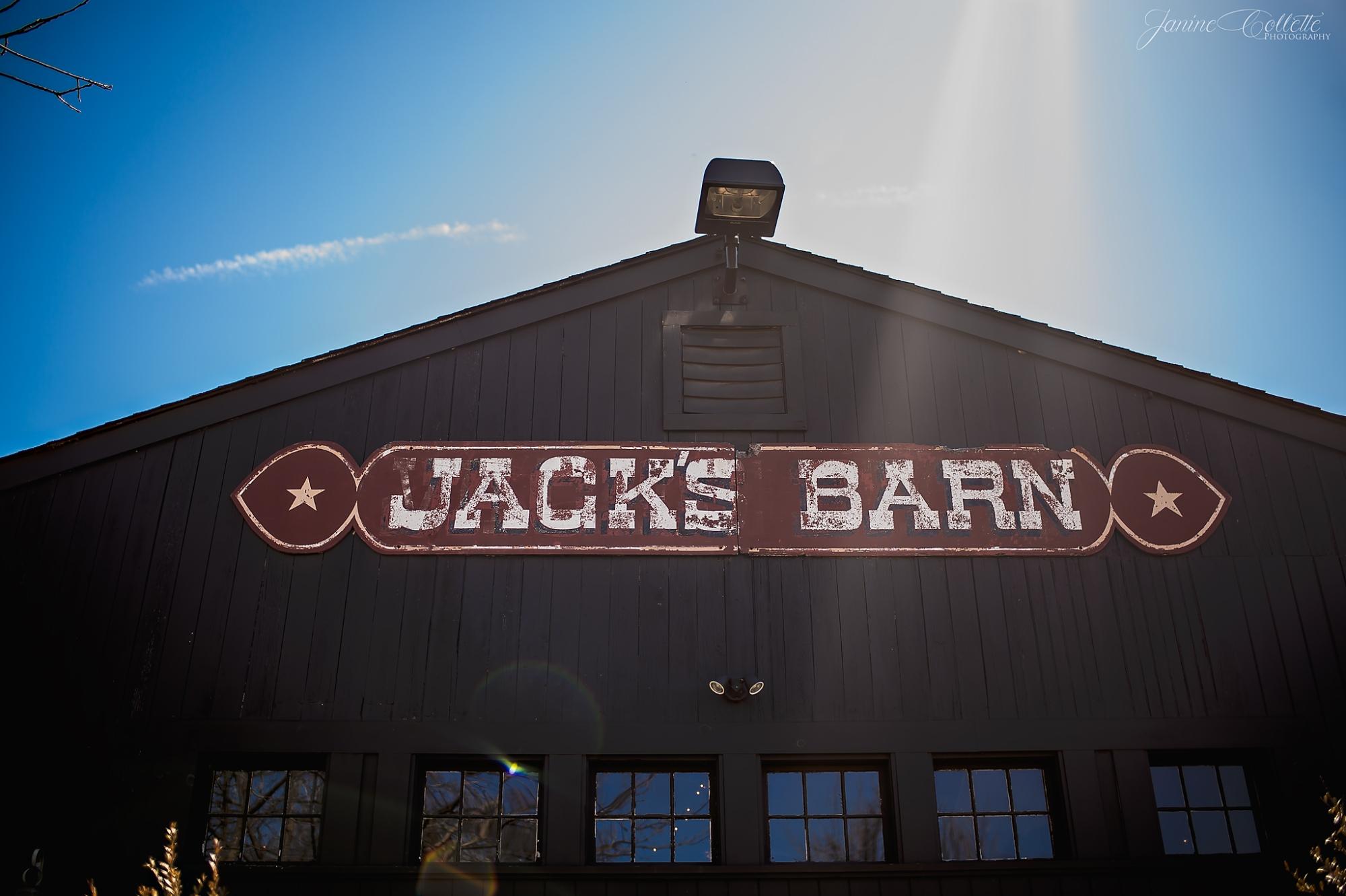 Jacks-Barn-Wedding-Photography82