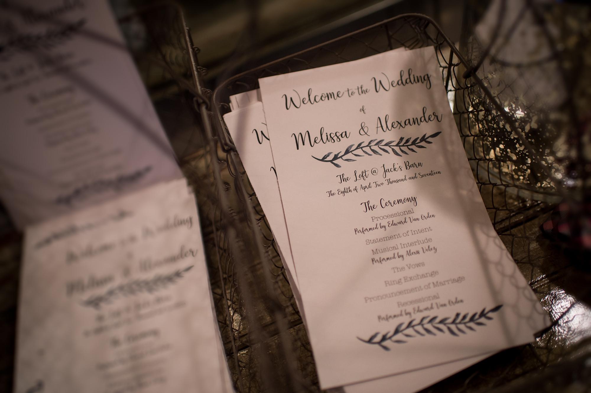 Jacks-Barn-Wedding-Photography83
