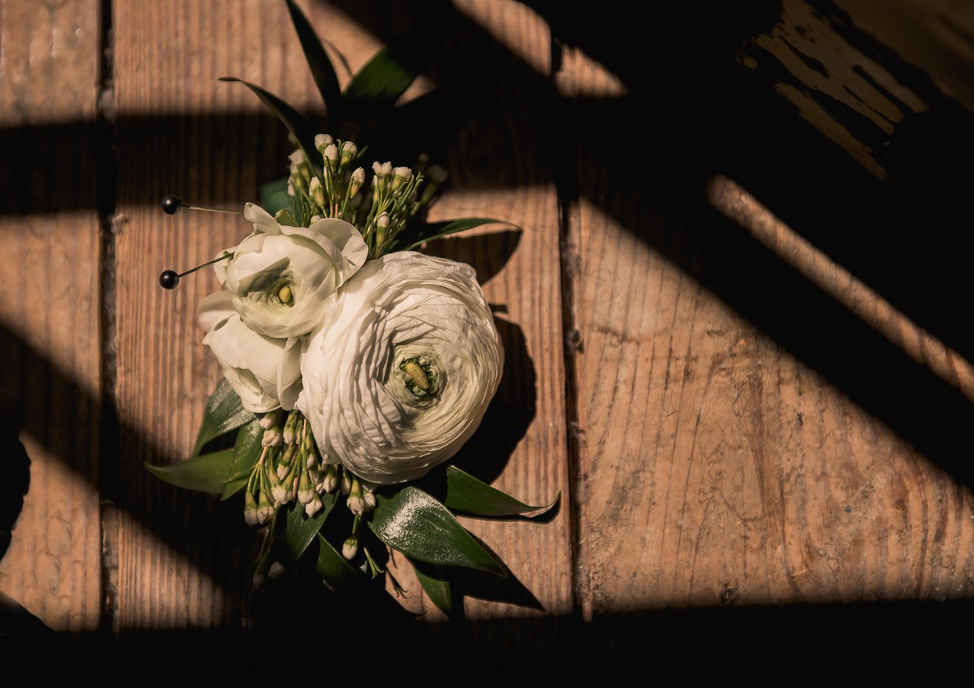 Jacks-Barn-Wedding-Photography86