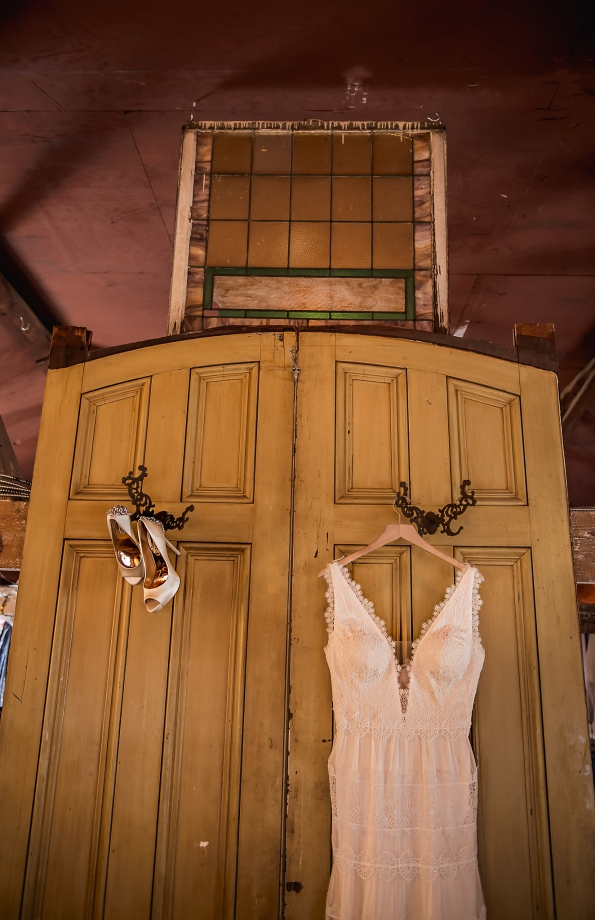 Jacks-Barn-Wedding-Photography88