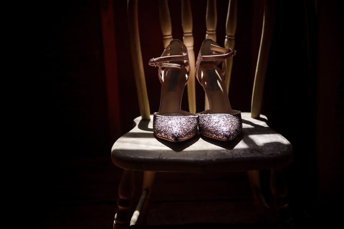 Jacks-Barn-Wedding-Janine-Collette-Photography06