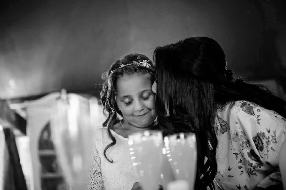 Jacks-Barn-Wedding-Janine-Collette-Photography07