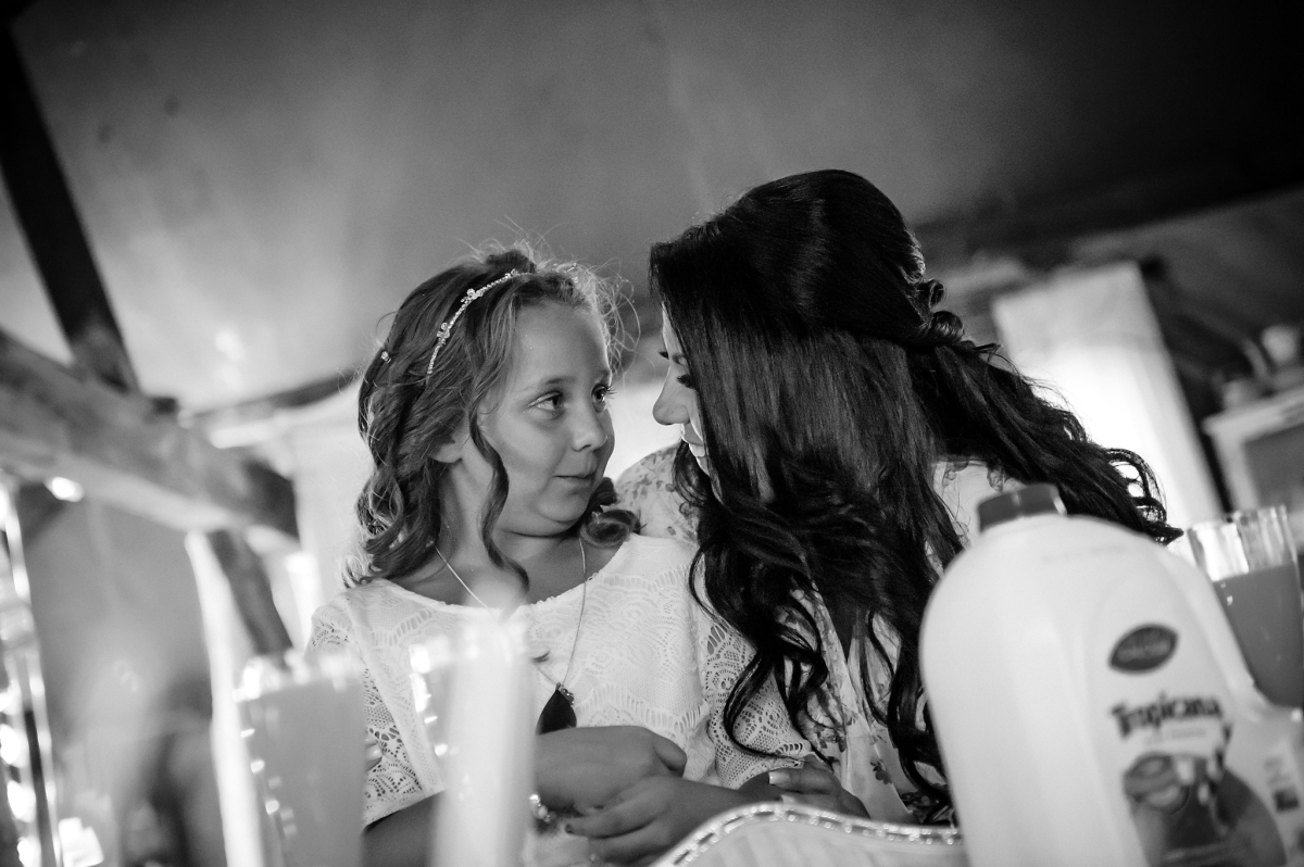 Jacks-Barn-Wedding-Janine-Collette-Photography08