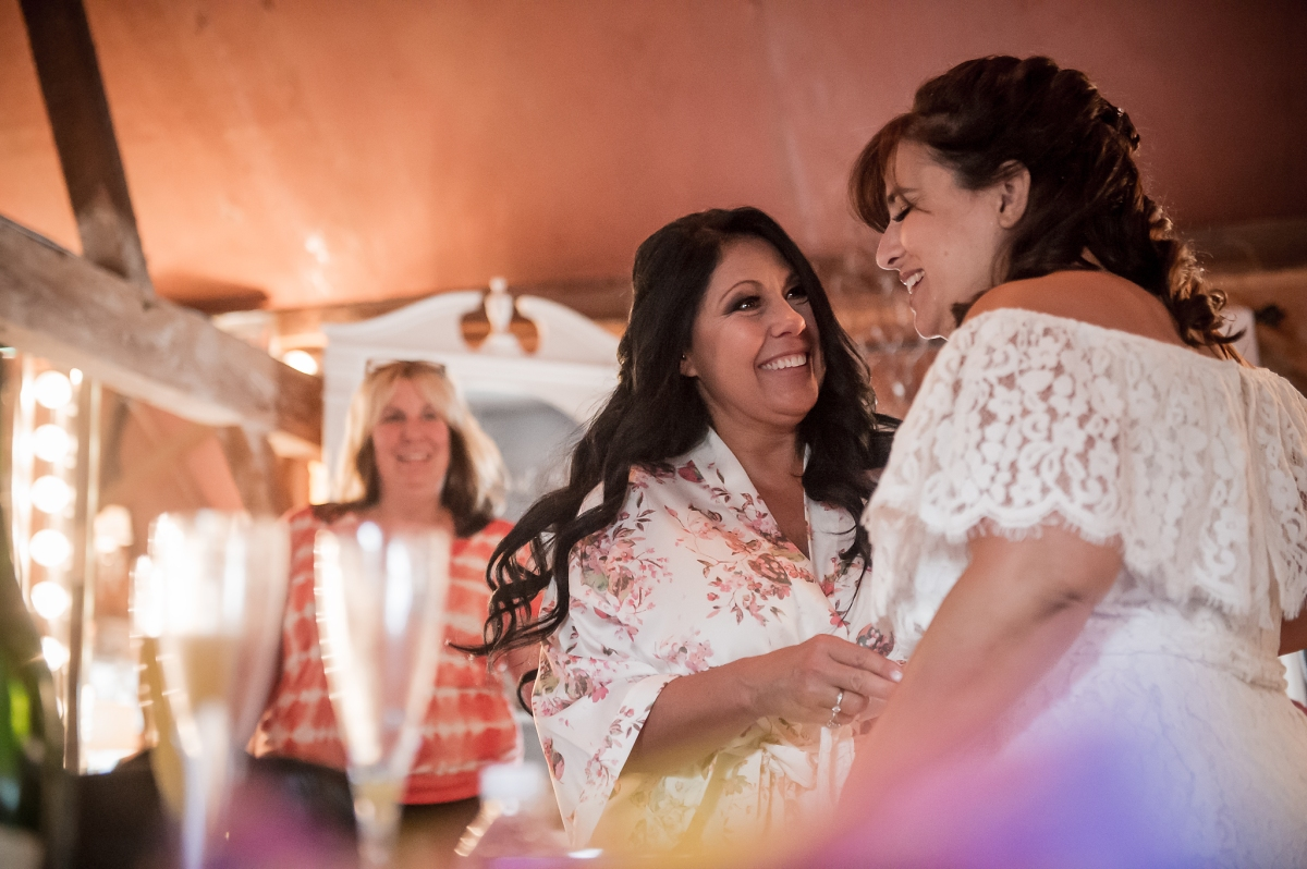 Jacks-Barn-Wedding-Janine-Collette-Photography11