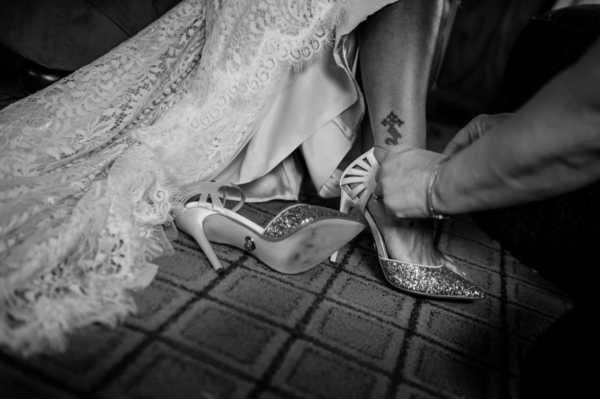 Jacks-Barn-Wedding-Janine-Collette-Photography17