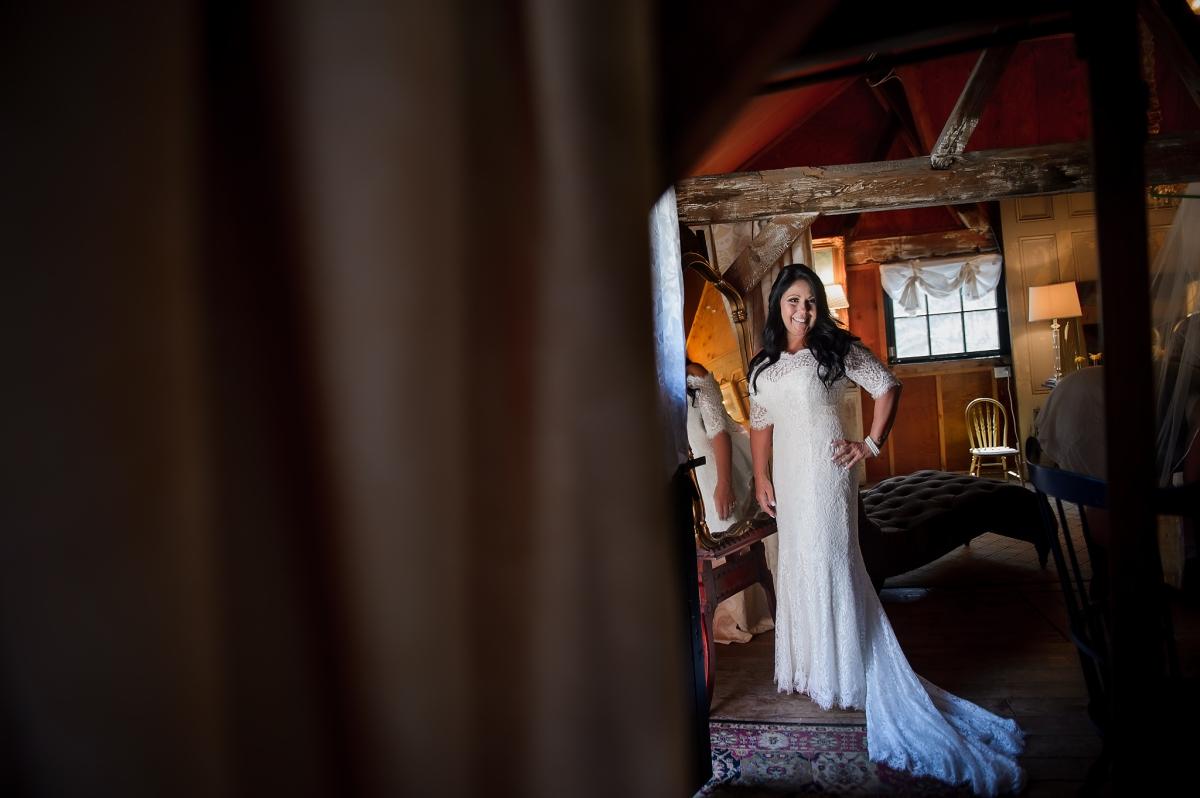 Jacks-Barn-Wedding-Janine-Collette-Photography19