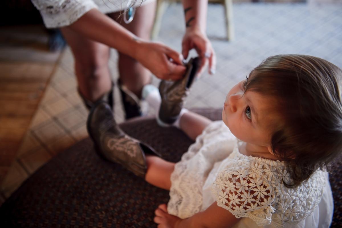 Jacks-Barn-Wedding-Janine-Collette-Photography20