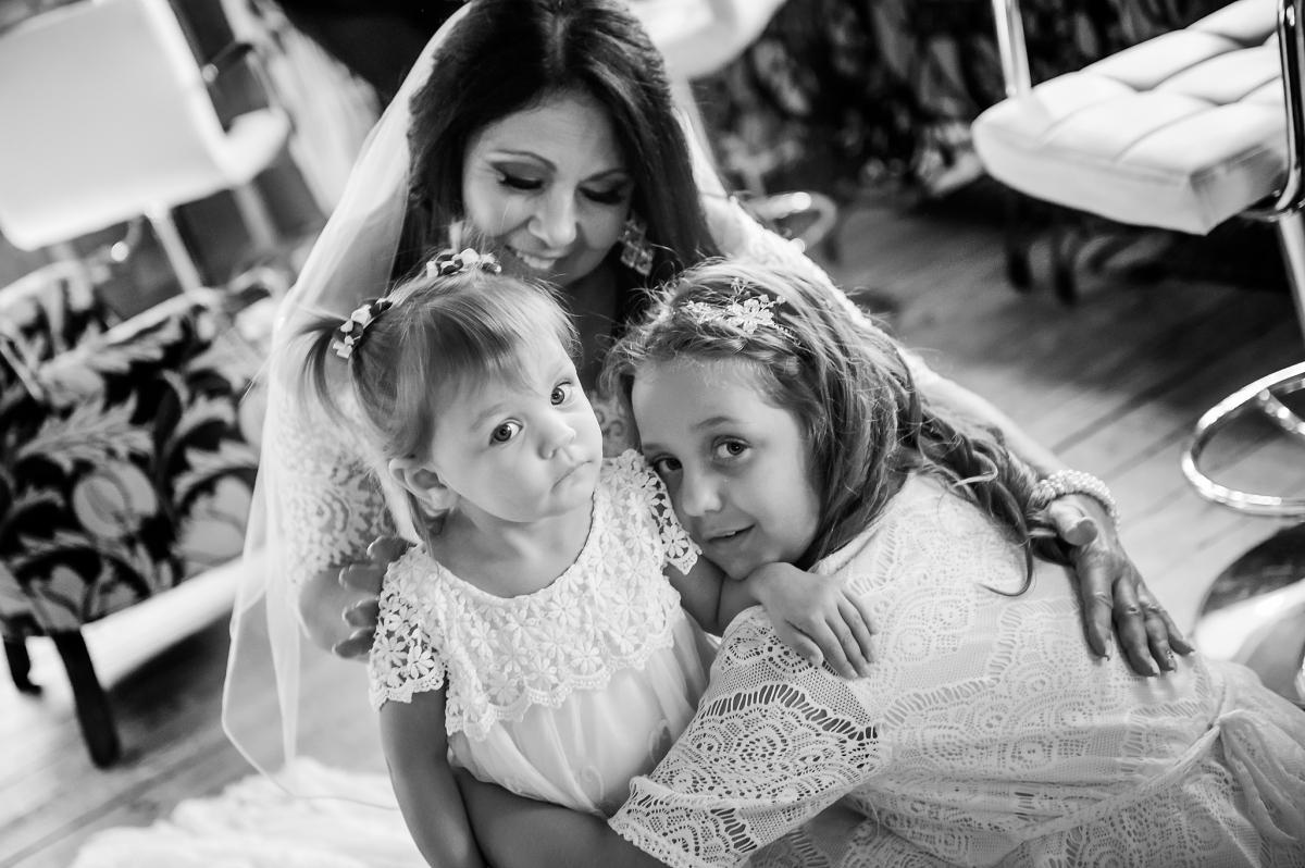 Jacks-Barn-Wedding-Janine-Collette-Photography23